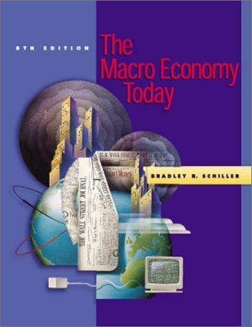Download Macroeconomy Today