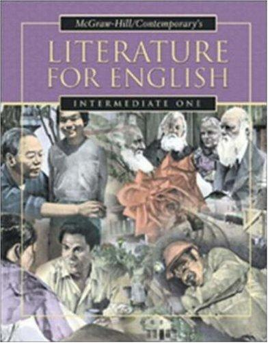 Download Literature for English