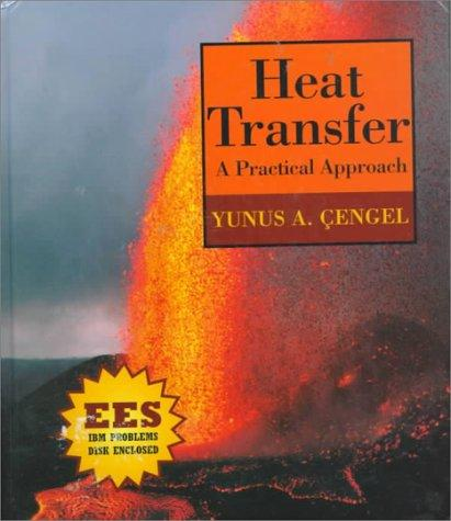 Download Heat Transfer