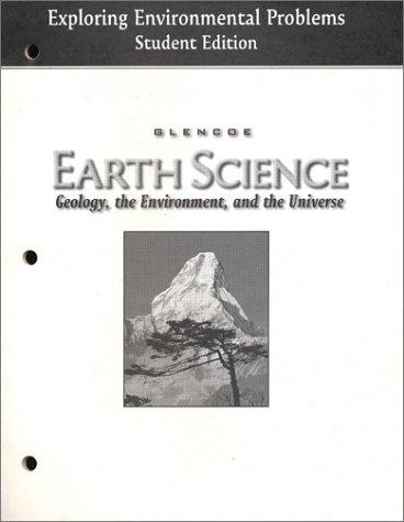 Download Earth Science