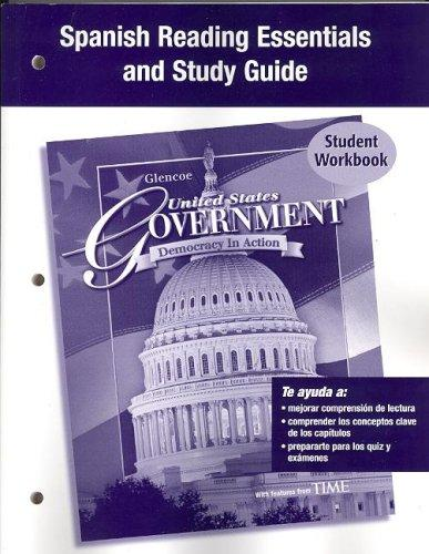 Download United States Government