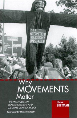 Why Movements Matter