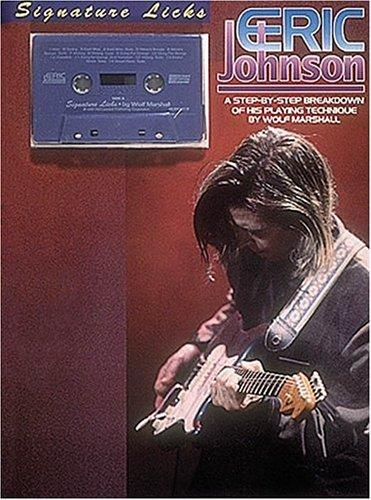 Download Eric Johnson