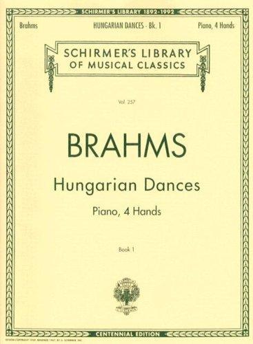 Download Brahms