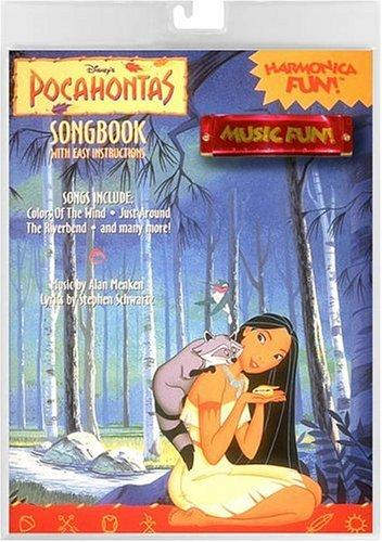 Download Pocahontas