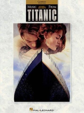 Download Music from Titanic