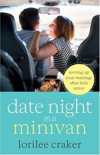Date Night in a Minivan