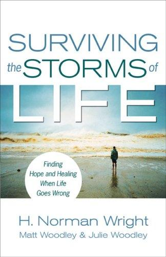 Download Surviving the Storms of Life