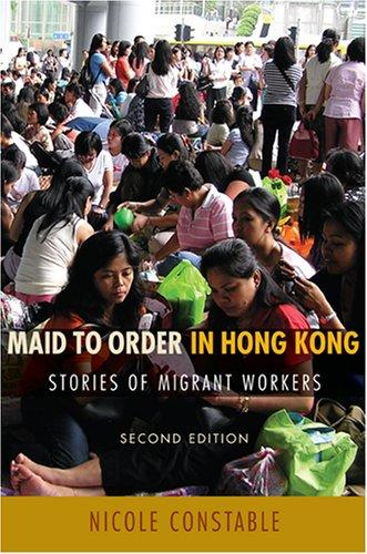 Download Maid to Order in Hong Kong