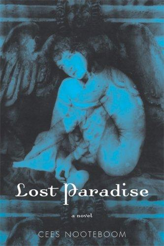 Download Lost Paradise