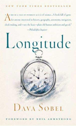 Download Longitude