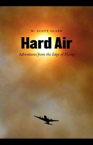 Download Hard Air