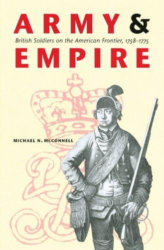 Army and Empire