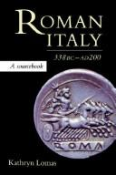 Download Roman Italy, 338 BC – AD 200