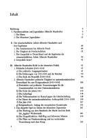 Download Albrecht Haushofer und der Nationalsozialismus