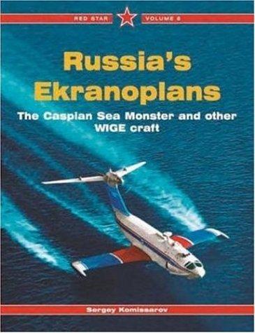 Ekranoplan A-90 Orljonok [Revell 1/144] MAJ au 15/05/12 : Voilaaaaaa c'est fini 910100-L