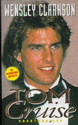 Download Tom Cruise