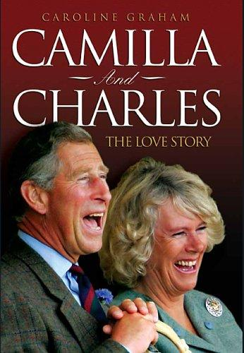 Download Camilla and Charles