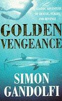 Download Golden Vengeance