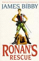 Download Ronan's Rescue