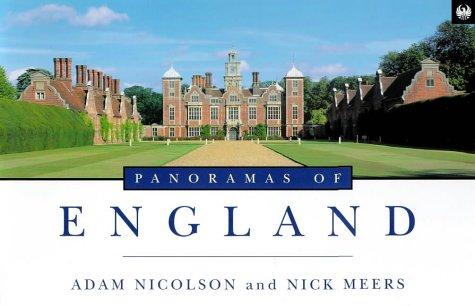 Download Panoramas Of England