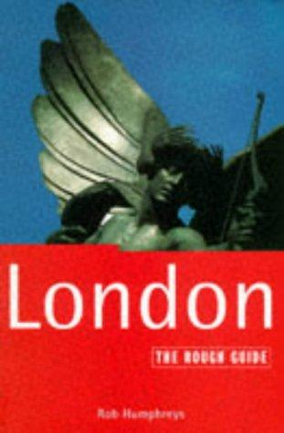 Download London