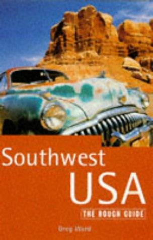 Download South West Usa