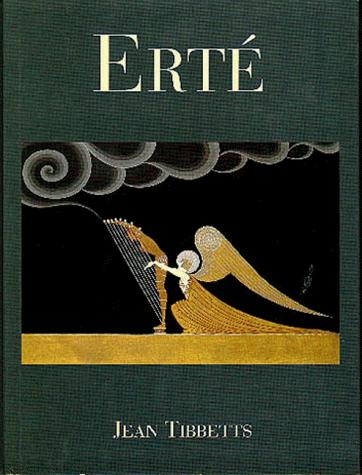 Download Erte