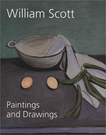 Download William Scott