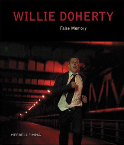Download Willie Doherty