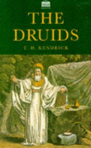 Download The druids