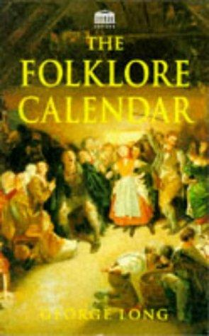 Download Folklore Calendar