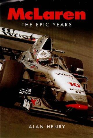 Download McLaren