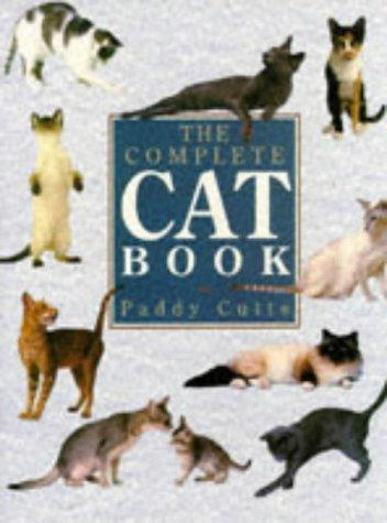 Download The Complete Cat Book