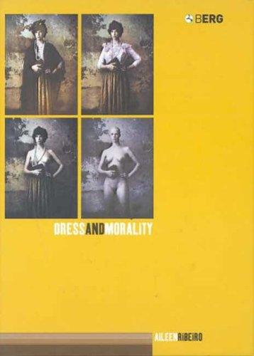 Download Dress and Morality