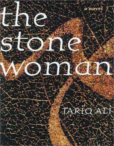 Download The stone woman