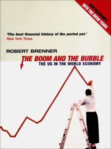 Download The Boom and The Bubble