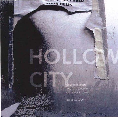 Download Hollow city
