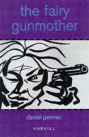 Download The Fairy Gunmother