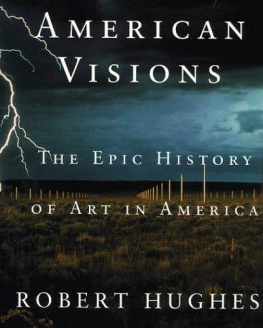 Download American Visions