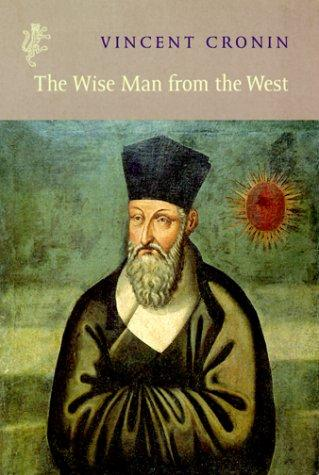 Download The Wise Man from the West