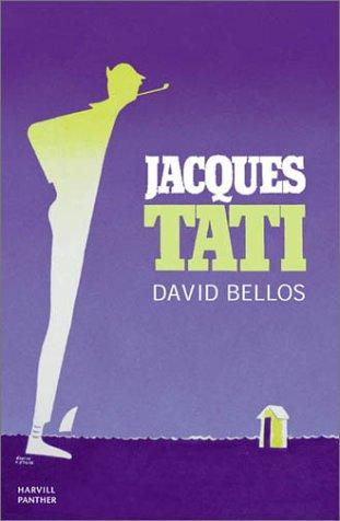 Download Jacques Tati