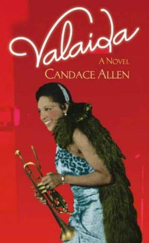 Download Valaida