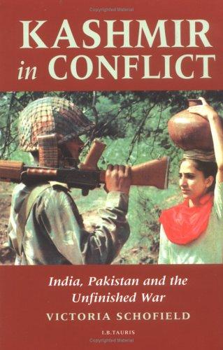 Download Kashmir in Conflict