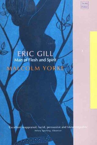 Eric Gill