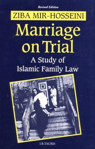 Download Marriage On Trial
