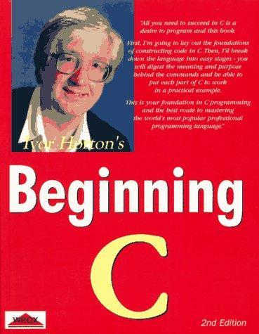 Download Beginning C