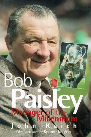 Download Bob Paisley