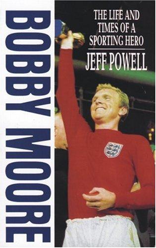 Download Bobby Moore
