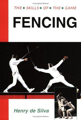 Download Fencing